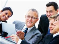free life insurance leads