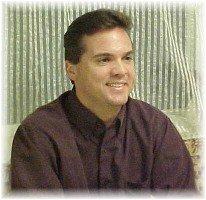 Brian Maroevich